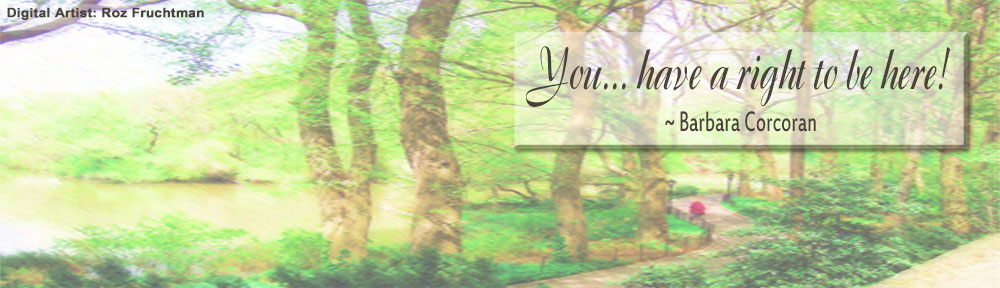 Random header image... Refresh for more!
